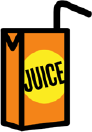 sarc_grfx_juice-box.png