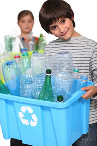 sarc_pic_kids-recycling.jpg